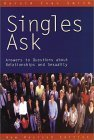 Singles Ask